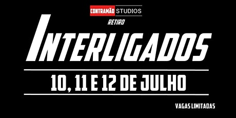 Retiro Interligados 2020 tickets