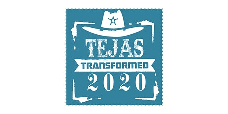 Tejas 2020 Pine Cove Ranch Camp tickets