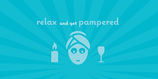 Pamper Evening 2020