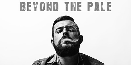 Comedy Night at Beyond the Pale tickets