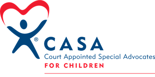 CASA Courage Awards