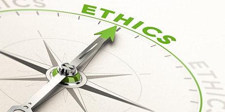 Teaching Ethics to Economists: Challenges and Benefits tickets