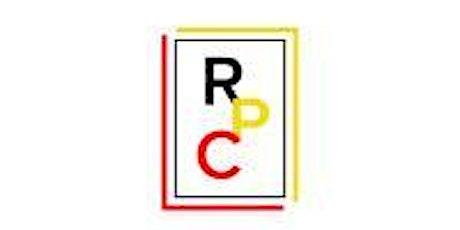 "RPC Business Seminar Series: ""Pre Loan Readiness Program"" tickets"