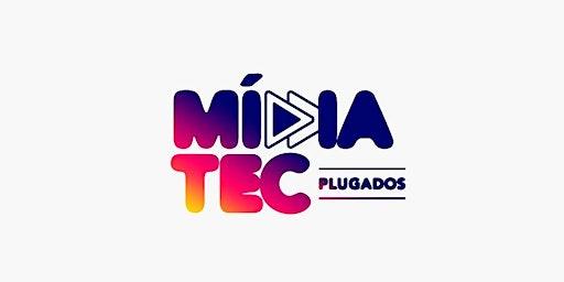 MidiaTec 2020