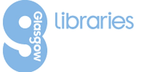 Copy of CoderDojo @ Gorbals Library tickets