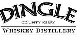 Dingle Distillery Whiskey Tasting