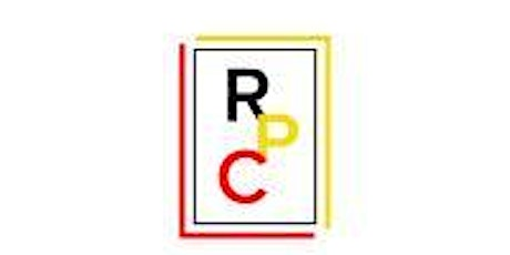 """RPC Business Seminar Series: """"MBE Certification with Andrew Sims"""" tickets"""