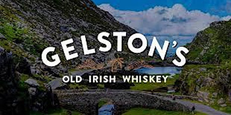 Gelston's Whiskey Tasting with Johnny Neill tickets