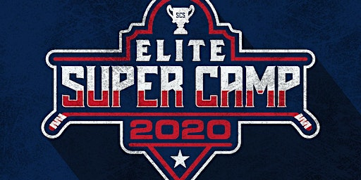 Elite Super Camp Presented by Elite Hockey
