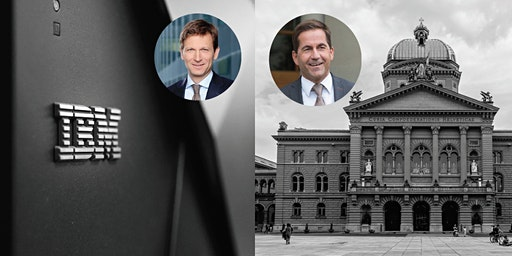 Bernerhof-Gespräch 2020