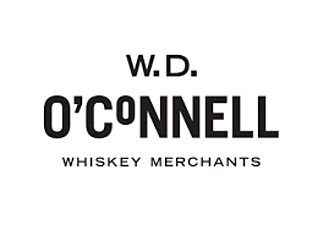 W.D. O'Connell Whiskey Tasting tickets