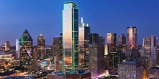 Soul Sparkle Tour Dallas