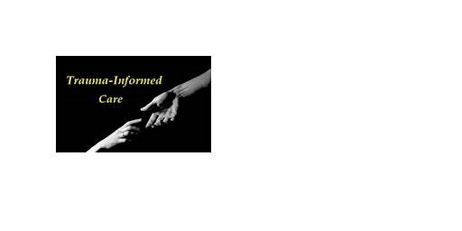 Trauma Informed Workshop