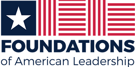 "Foundations of American Leadership: ""Religious Freedom and Today's Supreme Court: How the Founders' View is Critical to All Our Liberties"" tickets"
