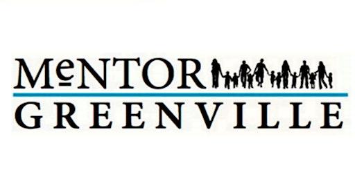 Mentor Training at Pebble Creek Baptist Church Feb 20 at 6:30pm
