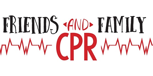 Community CPR Classes 2020