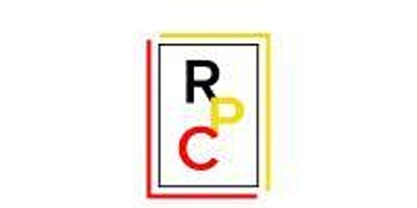 """RPC Seminar Series: """"What Should You Know Before Starting a Business?"""" tickets"""