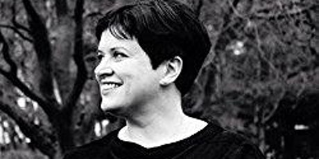Deadly Derbyshire with Sarah Ward and Roz Watkins at Kirkby-in-Ashfield Lib tickets