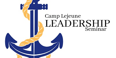AMCC's Breakfast Club to host the Camp Lejeune Leadership Seminar Team