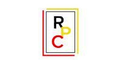 "RPC Business Seminar Series: ""Credit"" tickets"