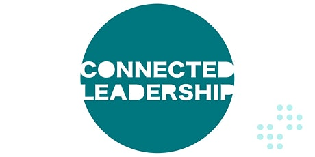 Silicon Brighton - Connected Leadership - Retaining employees in the 2020s tickets