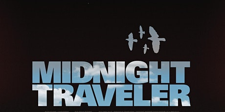 Madison Square Park presents, Film Screening: Midnight Traveler tickets