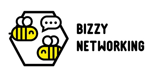 Bizzy Networking for Small Businesses