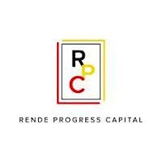 "RPC Seminar Series: ""Cash Flow Analysis/Commercial Lending"" tickets"