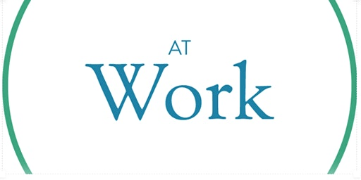 Closed Event -School Staff ONLY - Healthy Relationships in the Workplace