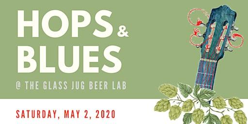 Hops & Blues Festival 2020