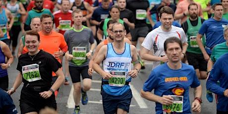 Cardiff Half Marathon 2021 tickets