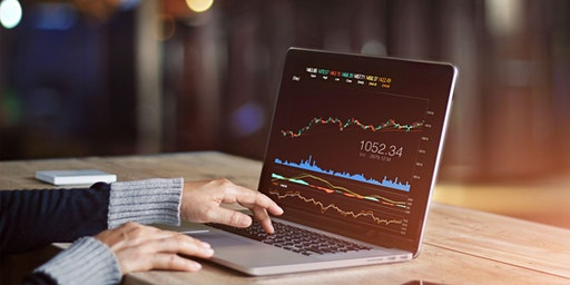 learn to trade the forex market- PETERBOROUGH