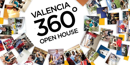 Valencia 360 | West Campus Open House