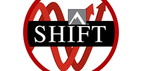 SHIFT tickets