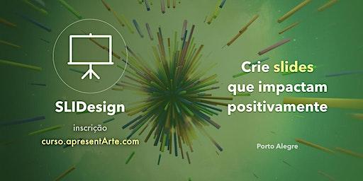 Curso ApresentArte - Slidesign - 06/06/20