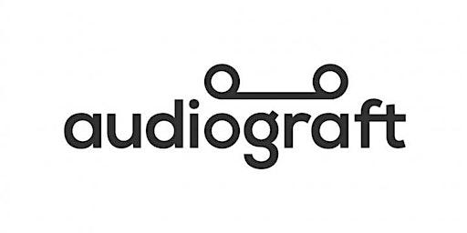 audiograft opening event, Modern Art Oxford