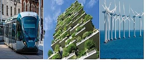 Hull Carbon Neutral 2030