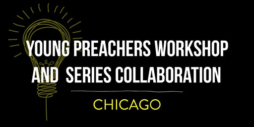 Two52 Collab and Young Preachers Workshop