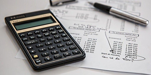 Creating a Budget and Sticking to It