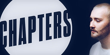Chapters tickets