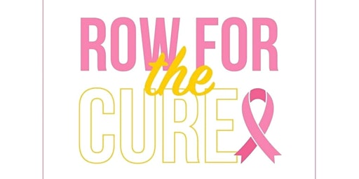 Row for a Cure