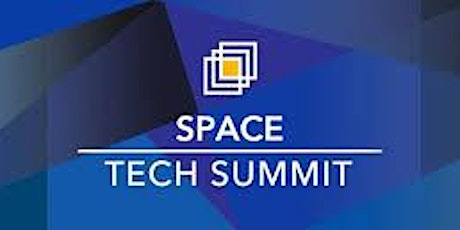 Space Tech Summit 2020 (Third Edition) tickets