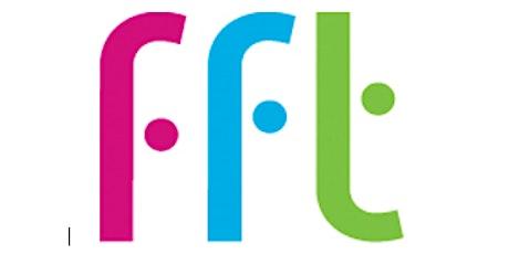 FFT LA Partner Meetings 2020- York tickets