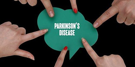 Workshops for Parkinson's Carers tickets
