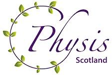 Physis Scotland logo