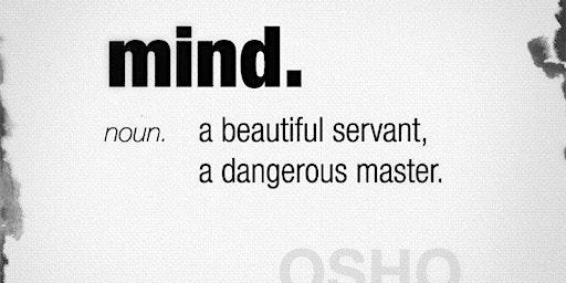 The Extraordinary Coach's Secret Weapon: Coach Your Mind, Transform Your Biz