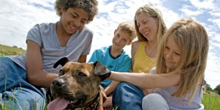 RSPCA Animal Action Day
