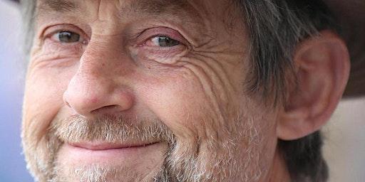 Tag der Rennställe 2020: Besuch bei Trainer Manfred Weber, Baden-Baden