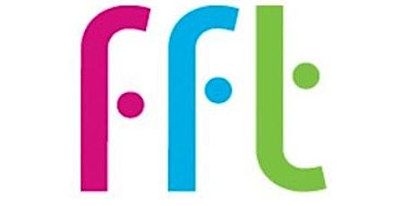 FFT LA Partner Meetings 2020- Exeter tickets