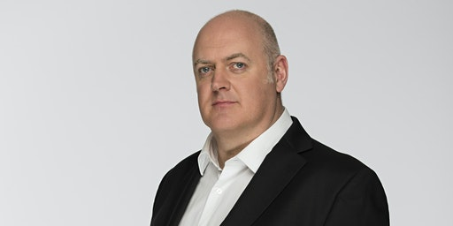 DARA O BRIAIN – VOICE OF REASON